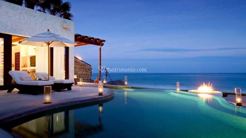 Matrimonio Simbolico Polinesia : Primaclub vacanze