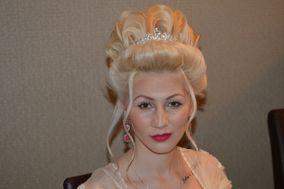 Lela Hairmakeup