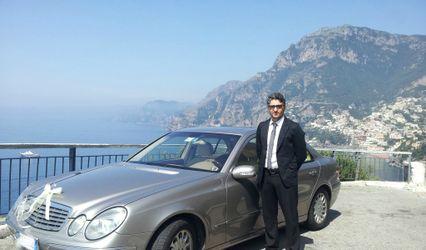Get To Positano