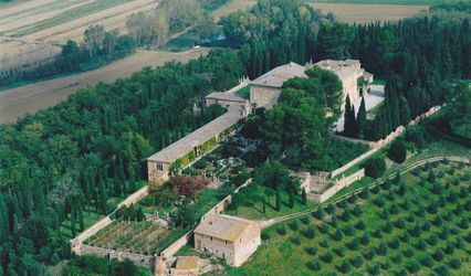 La Collina Banqueting