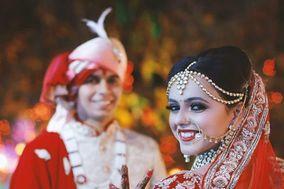 Indo Weddings