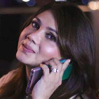 Nandita  Singh