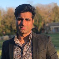 Sameer Bhatt