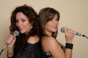 Carla e Antonella Maltese