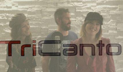 TriCanto