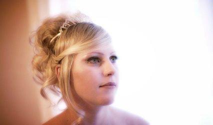 Sarah Hairstylist