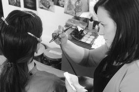 Elena Make-Up Artist
