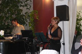 I Peccati di Gola Live Music