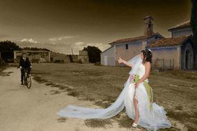 Agenzia Fotografica Emme