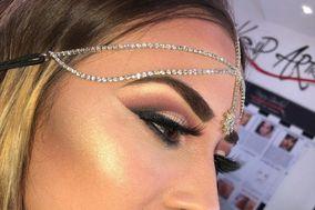 Iola Make-up Artist