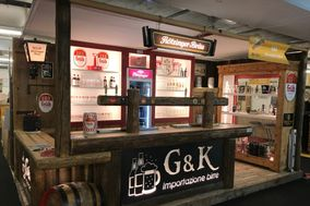 G&K di Alvino Gerardo