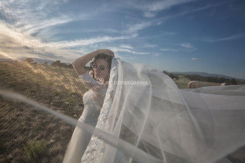 IDF Studio Fotografico Roberto Capaccioli