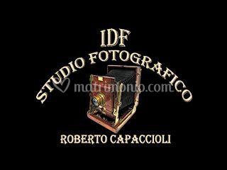 IDF-Studio-Fotografico