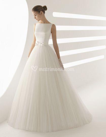 Da Pier Mode Abiti Sposa Sposa Abiti Mode Pier Da Yyf6gvb7