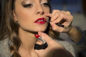 Lusy Chertkova Makeup Artist