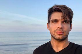 Alessio Cappello - Organista e Compositore