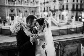 Marco Torcivia Fotografo