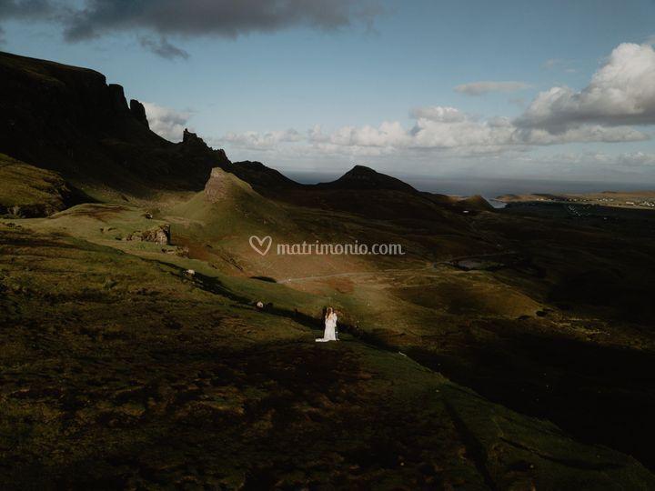 Engagement Scotland