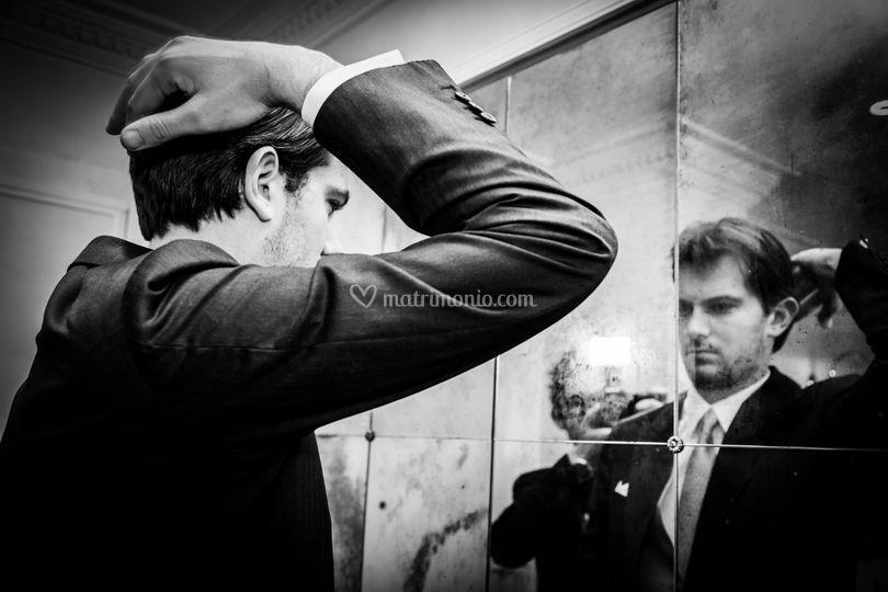 Allo specchio di marrymi foto 62 - Foto allo specchio ragazzi ...