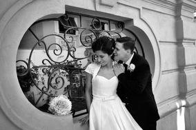 Fotografo per matrimoni Genova
