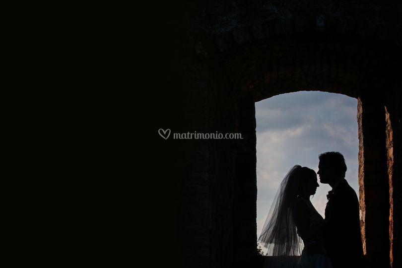 Sposi Lugano