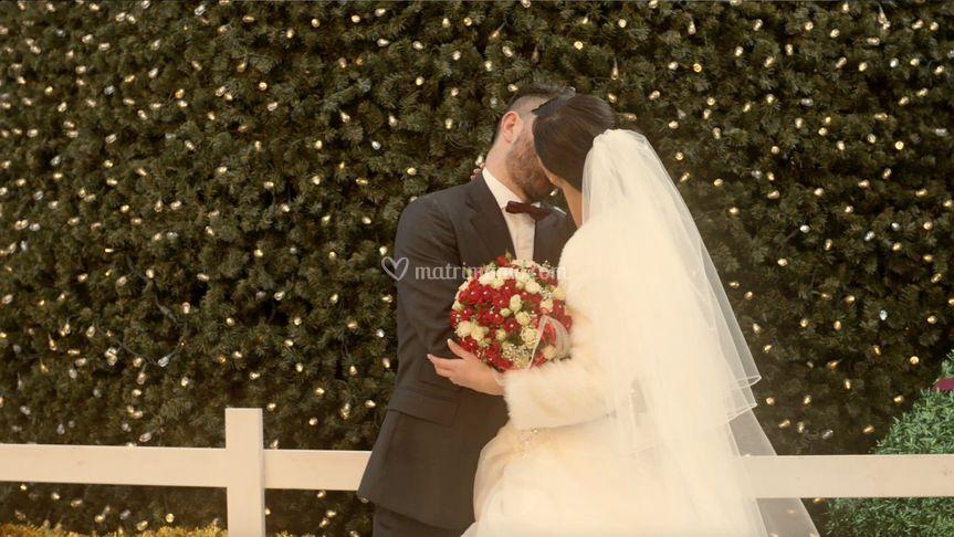 Wedding Susy e Andrea