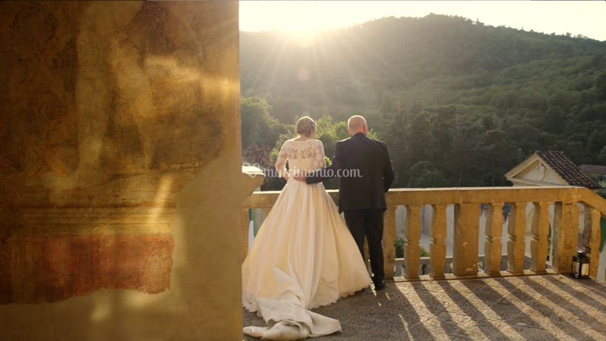 Wedding Giorgia e Roberto