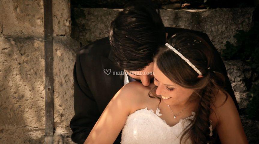 Wedding Laura e Giorgio