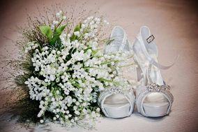 Pino Piano Floral Designer