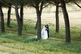 Wedding Films by Sole e Luna Production