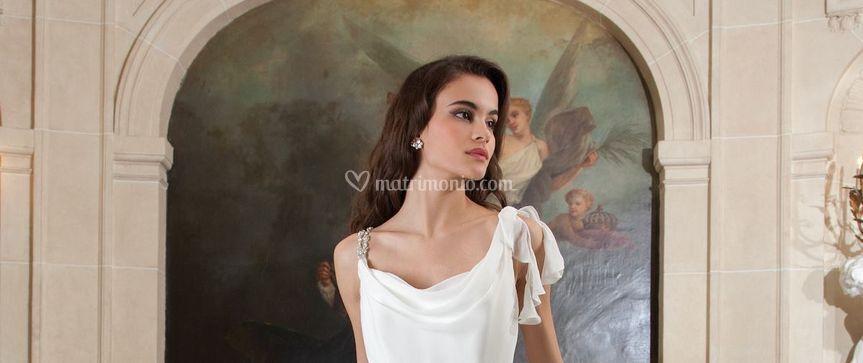 Atelier Romeo e Giulietta