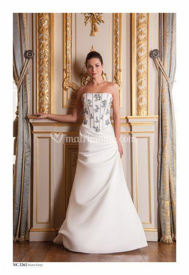 Matrimonio Tema Romeo E Giulietta : Collezione di atelier romeo e giulietta foto
