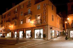 Botta & B
