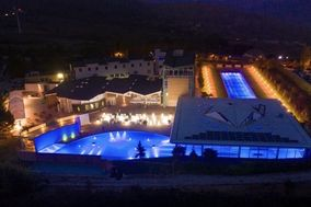 Eità Palace Hotel