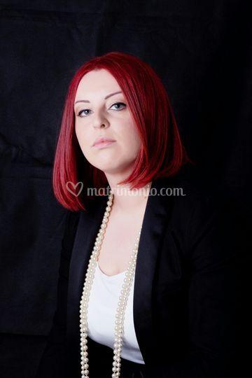 Anna Maria Bisceglia