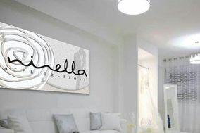 Ninella Atelier Sposi