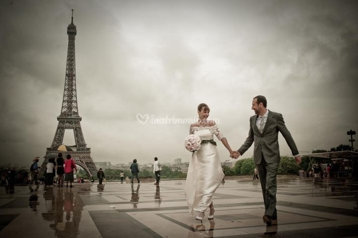 agenzia matrimonio all estero