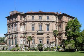 Castello di Collegno