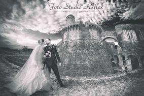 Foto Studio Reflex - Video