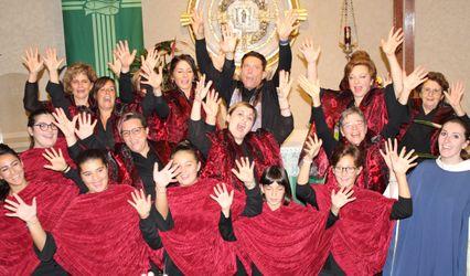 Accademia di Canto Suonidincanto