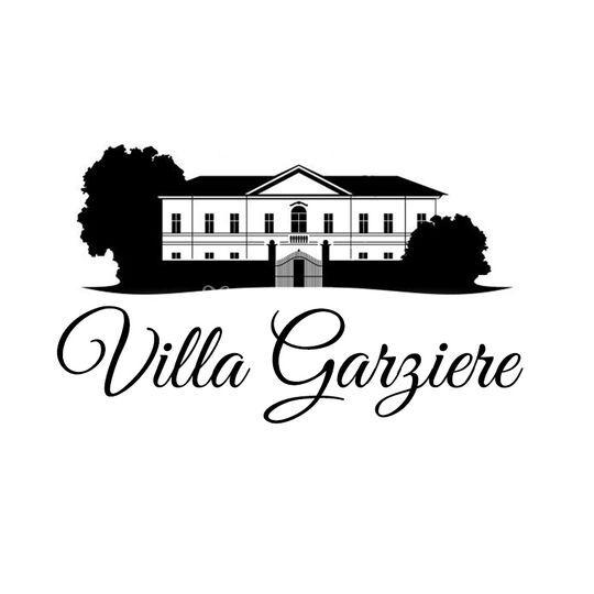 Logo Villa Garziere