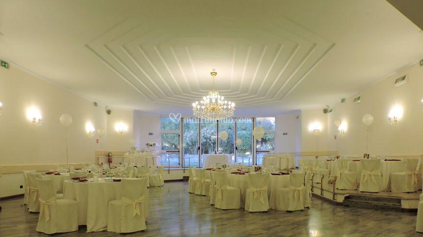 Hotel Ristorante Bel Sit