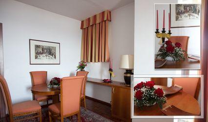 Hotel Ristorante Bel Sit 3