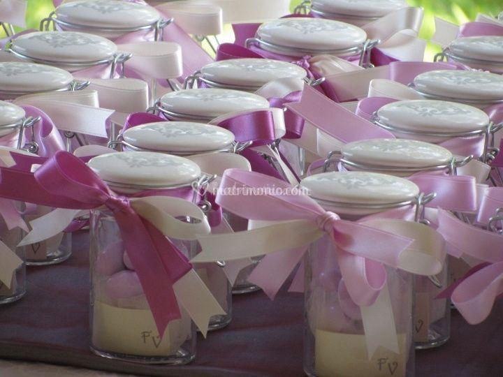 Consigli per regali invitati di matrimonio for Idee per regali di compleanno
