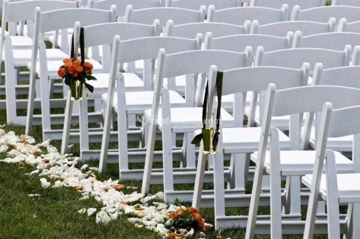 Matrimonio In Separazione Beni : Statistiche istat matrimonio