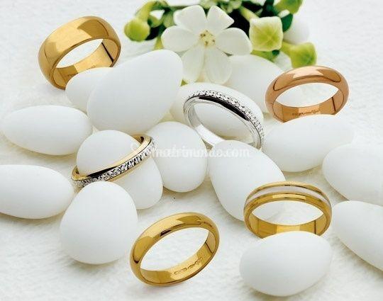 Statistiche Istat matrimonio