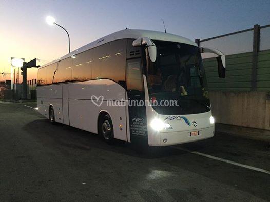 Agm Turismo