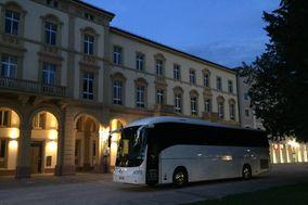 Leoncino Coach Company