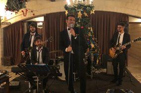 La La Band