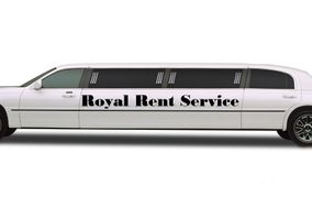 Royal Rent Service & Taxi Disco Bus